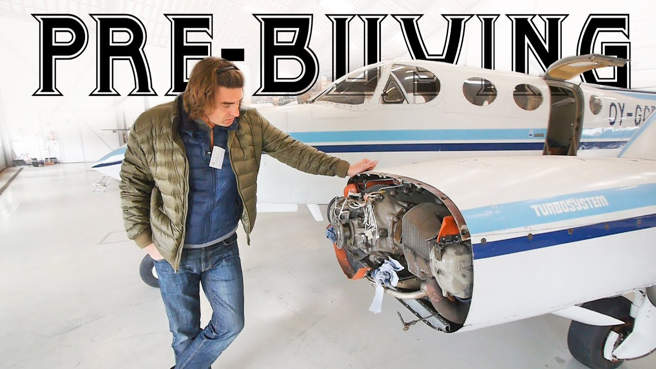 Flight Simulator X Plane Spotlight - Cessna 152 - YouTube