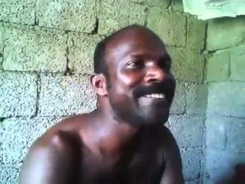ഒരു ഇടിവെട്ട് റാപ്പ് !!!   malayalam rap song