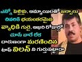 Top Actor Tiger Prabhakar Unknown Personal Life Secrets|Real Life Troubles|Filmy Poster