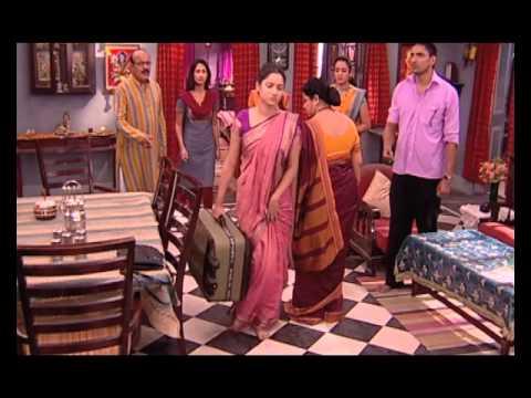 Download Pavitra Rishta - ZEE Lamhe USA