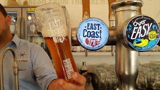 #Craft Beer Review
