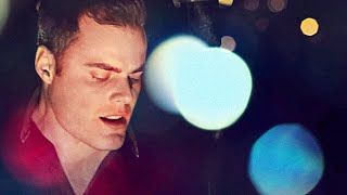 Marc Martel Believe In Love The Prelude Solo EP.mp3