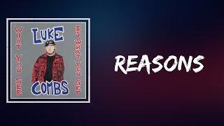 Play Reasons