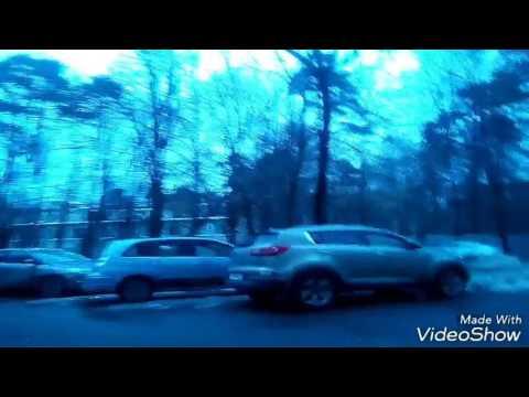 Russia. Moscow oblast. Mytishchi. Live camera