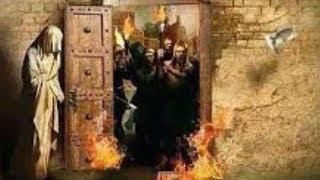 Hazrat Bibi fatima ki zindagi ka waqia