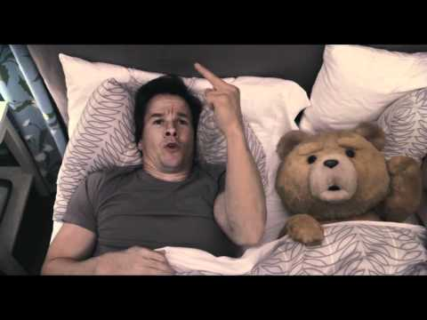 Ted Funniest sLines HD