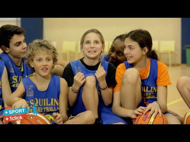 Kinder+Sport +1click