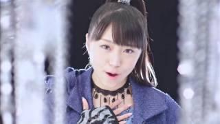 ANGERME - Dondengaeshi (Mizuki Murota Ver.)