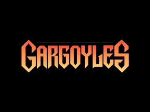 Gargoyles Theme (Extended)