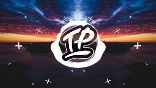Tha Trickaz x Creaky Jackals - OG Purp (Ennemi Remix)