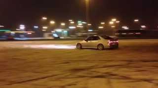 Video Altezza Lexus Drift 1GFe download MP3, 3GP, MP4, WEBM, AVI, FLV Desember 2017