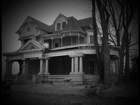 Logan House S02E05