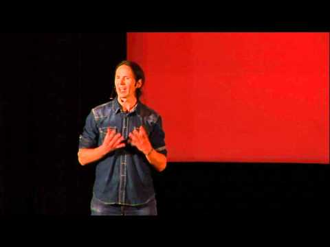 TEDxTokyoTeachers - Steve Myers - Music Games in the Classroom
