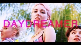 FEMME // Daydreamer // Free Download