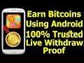 Bitcoin Free BTC 2019 - YouTube