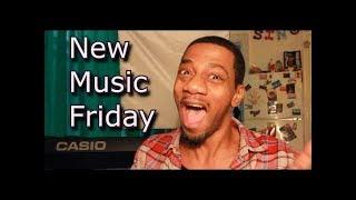 TONI BRAXTON NEW SINGLE - LONG AS I LIVE & BLACK PANTHER MOVIE SOUNDTRACK OMG!!