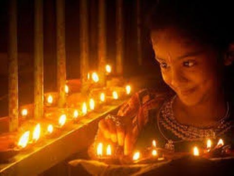 Asia 25: India-15, approfondimento religioni principali