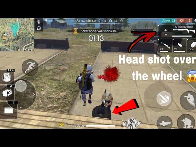 تدمير اقوى السكوادات بالشدقن الاسطورة مكافحة 🔥 Best M1014 player Destroy squadat