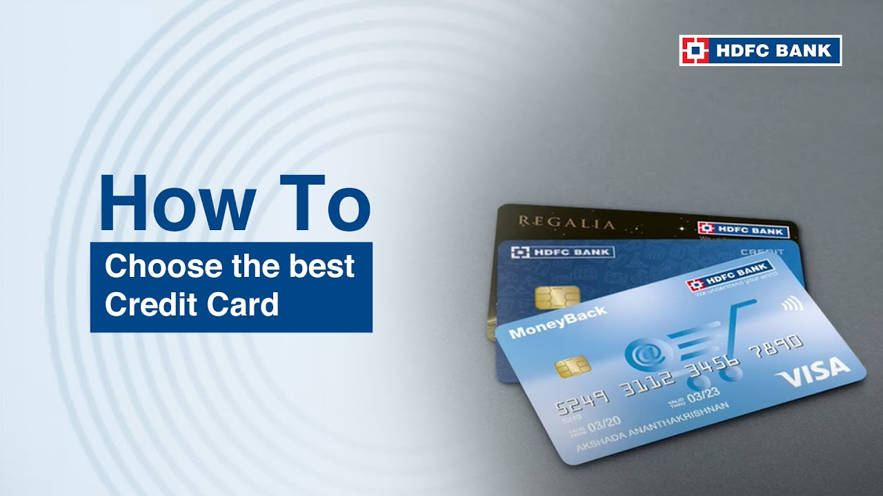 hdfc business regalia first card is a credit card intended specifically for business people and it provides great savings and additional privileges. Types Of Cards Check Out Various Types Of Cards Online Hdfc Bank