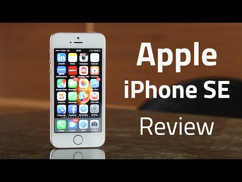 apple-iphone-se-review
