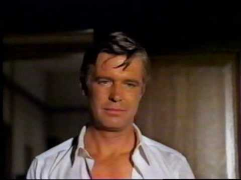 george peppard a teamgeorge peppard young, george peppard height, george peppard son, george peppard find a grave, george peppard mister t, george peppard height weight, george peppard cigar, george peppard a team, george peppard wiki, george peppard death, george peppard breakfast at tiffany's, george peppard biography, george peppard 1994, george peppard grave site, george peppard and audrey hepburn relationship, george peppard funeral, george peppard net worth, george peppard imdb, george peppard movies, george peppard gay