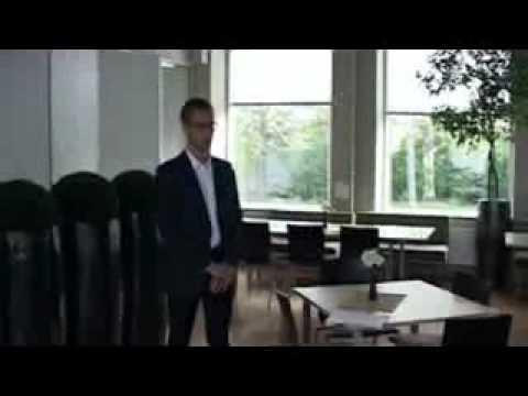 Lilleküla Selts kohtub Eesti Energia meestega