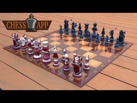 chess-app