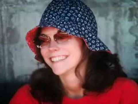 Carpenters - Top Of  The World (Album Version)