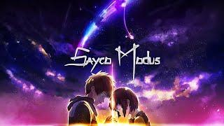 SAYCO - MODUS (AMV)