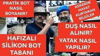 Download lagu ASKERİ MALZEME KULLANIMI NASIL OLMALI?msb, jandarma, atlet, Mehmet Tv Komando