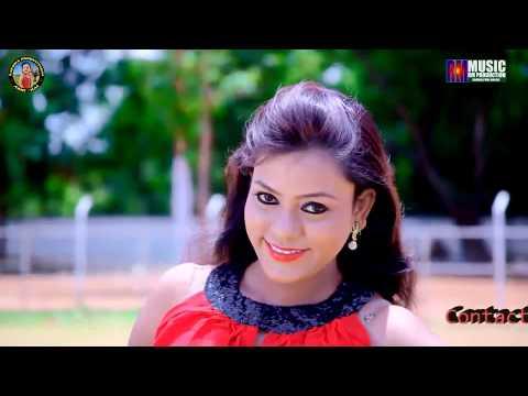 Townia Hero | Jasbanta Sagar | New Sambalpuri Video 2017 (Copyright Reserved)