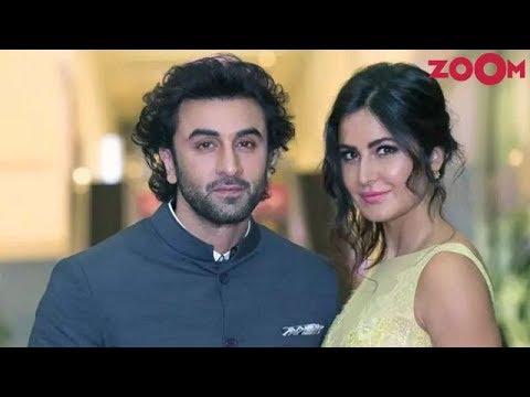 Katrina Kaif OPENS UP on break-up with Ranbir Kapoor | Bollywood News Mp3