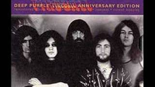 Deep Purple - I