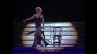 "Madonna ""Who"