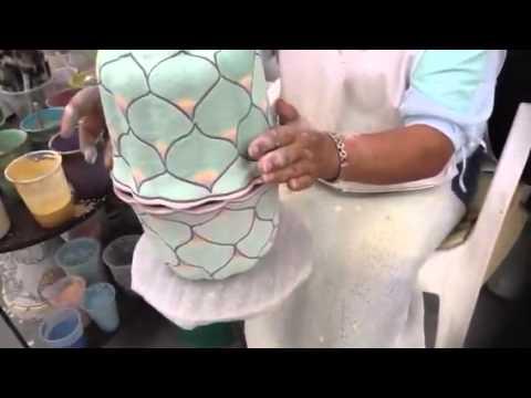 Fabrica de ceramica en hidalgo mexico youtube for Fabricantes de ceramica en mexico