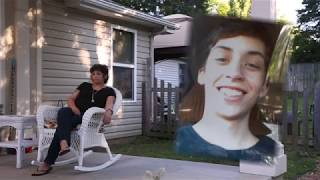 Parents fight on after losing children to opioids