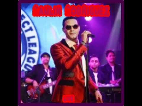 Raulin Rodriguez - Ay Dios (En Vivo)