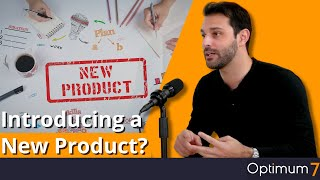 Introducing a New Product? Work with the Right Agency! – Sell eCommerce Products with Facebook Video