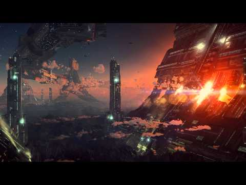 Future Prophecies - The Dawn [HD]