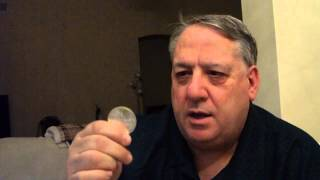 Smart Silver Stacking...What you NEED to know!
