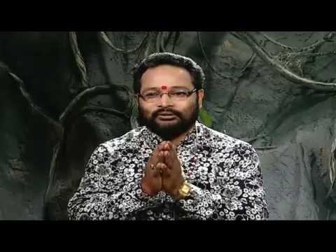 Mo Kanthe Jagannath- Sarat Barik Part I