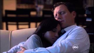 Video Scandal Olitz: Season 1-3:  One Minute... download MP3, 3GP, MP4, WEBM, AVI, FLV September 2018