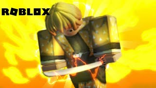 Roblox Anime Cross 2 How To Get Money Fast