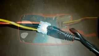 Conectar disco duro IDE o SATA a USB