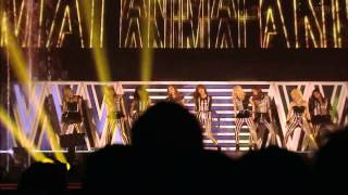 Watch Girls Generation Animal video