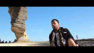 B'JAH PECAH (official video)
