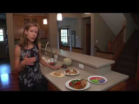 The Young Athlete: Eating for Sports Performance | Oakdale OBGYN