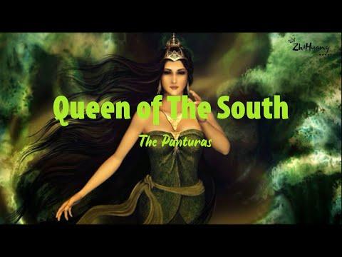 the-panturas---queen-of-the-south-(lirik-dan-terjemahan)