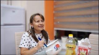 Mama a pregatit tort cu LOL   Bogdan's Show