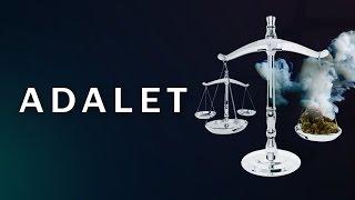 ADALET - FİLM